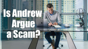 Is Andrew Argue Training A Scam?